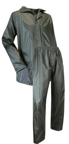 LMA AVERSE Rain Suit 1307