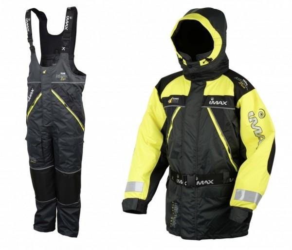 IMAX ATLANTIC Race Boat Suit