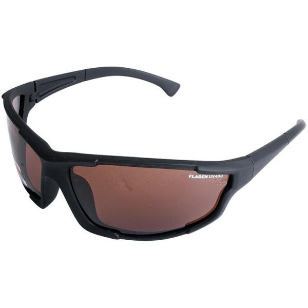 "FLADEN Polarisationsbrille ""Sea"""