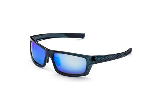 EFFZETT PRO Sunglasses