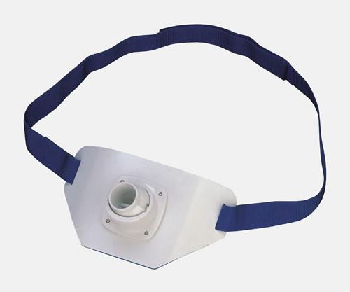 seabehr belt-rodholders - gimbal