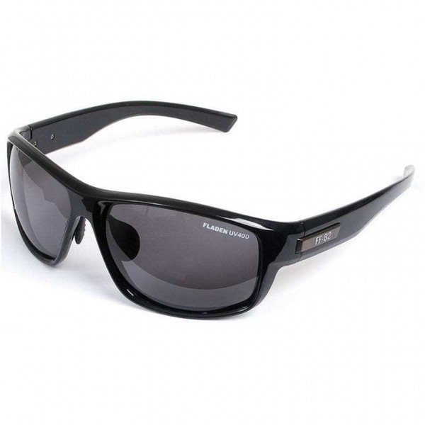 """FLADEN Polarisationsbrille """"Smart"""""""