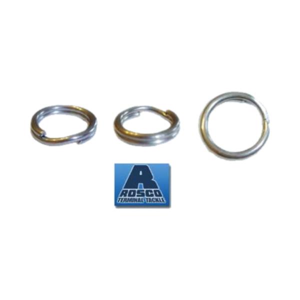 ROSCO Split rings