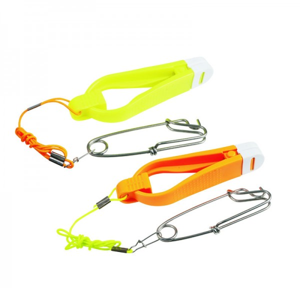 FLADEN Downrigger Stacker Release Clips - 2 pieces