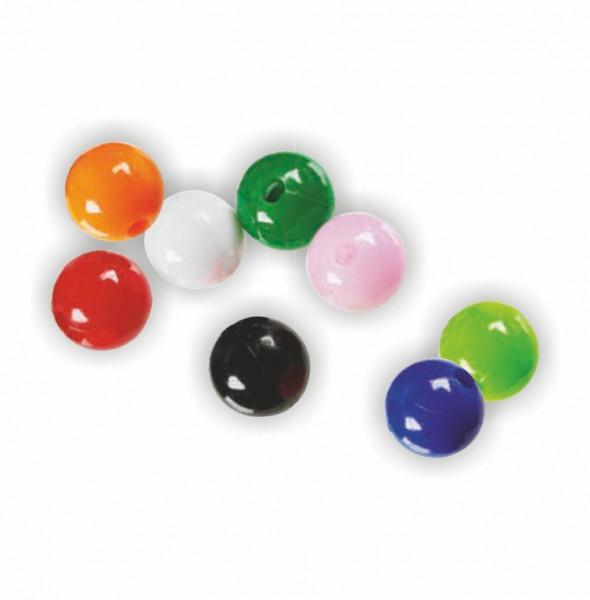 FLADEN Colour Beads