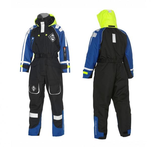 FLADEN Flotation Suit 892OS MX OFFSHORE - Schwimmanzug