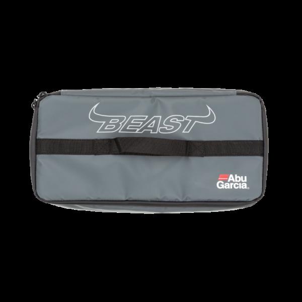 Abu Garcia Beast Pro Bait Cooler Bag