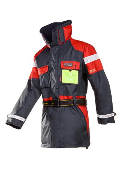 Mullion AQUAFLOAT SUPERIOR Jacket + Trousers - Flotation Suit