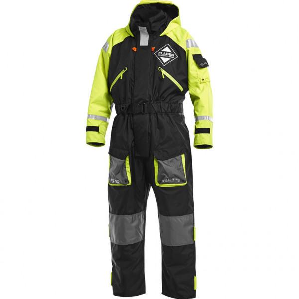 FLADEN Flotation Suit 845XY-LadyFit
