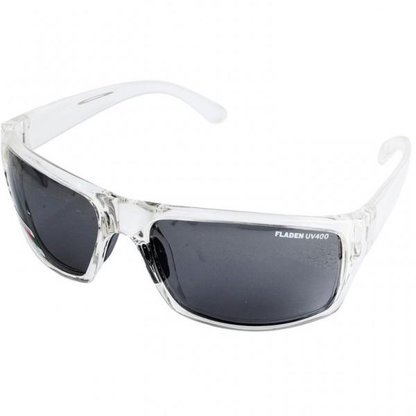 "FLADEN Sunglasses polarized ""Fashion"""