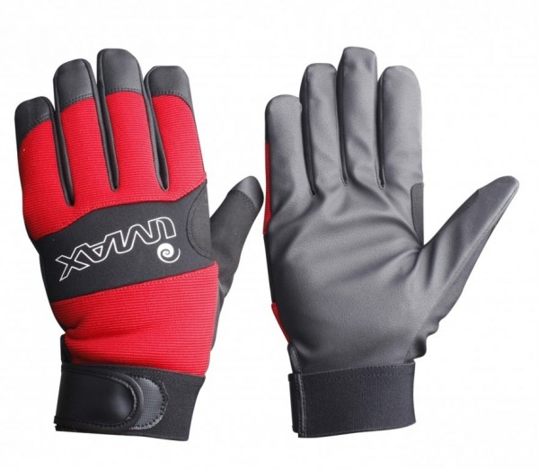 IMAX Oceanic Glove - waterproof gloves