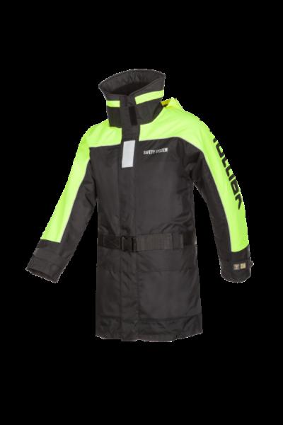 Mullion X5000 Flotation Jacket or Bib & Brace