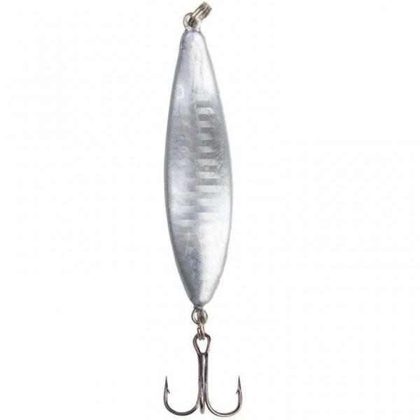 FLADEN Nordingen Shiny - Sea Trout Spoon
