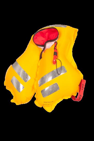 Mullion HI-TIDE 275 REGULAR - ULTRAFIT - Lifejacket