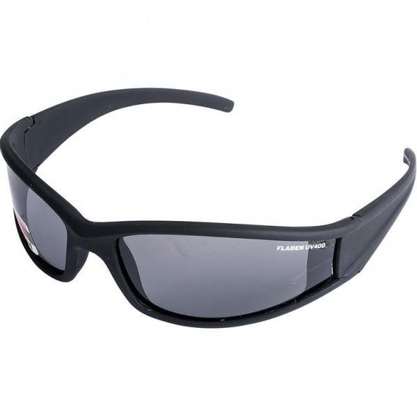 "FLADEN Sunglasses polarized ""Lake"""