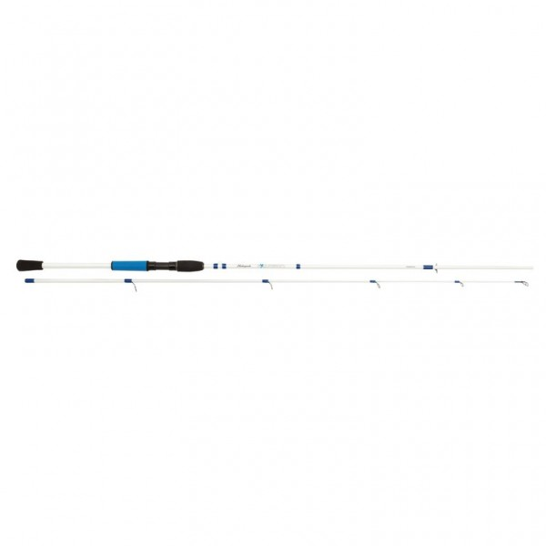 Shakespeare Excursion Spinning Rod - Spinnrute