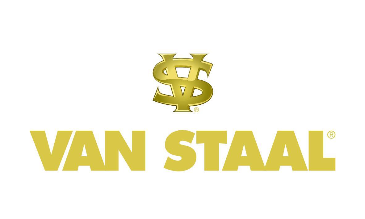 Van Staal