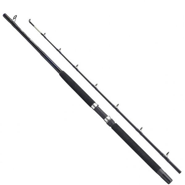 FLADEN FIGHT Unbreakable 6½ft - 195cm
