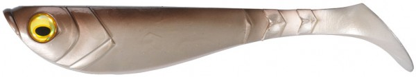 Berkley Powerbait Pulse Shad 18cm