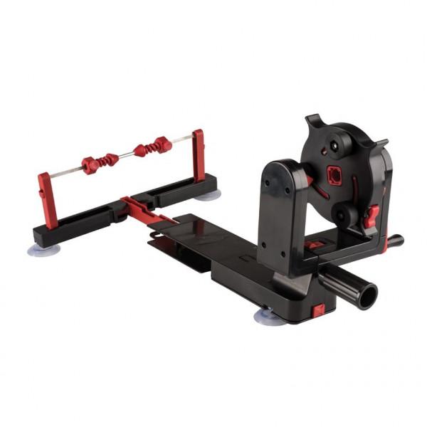 Berkley Portable Line Spooler Max - Schnurspulgerät