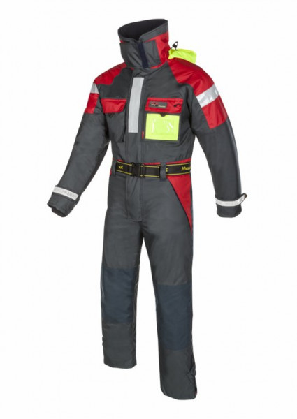 Mullion NEW AQUAFLOAT SUPERIOR Suit - Flotation Suit
