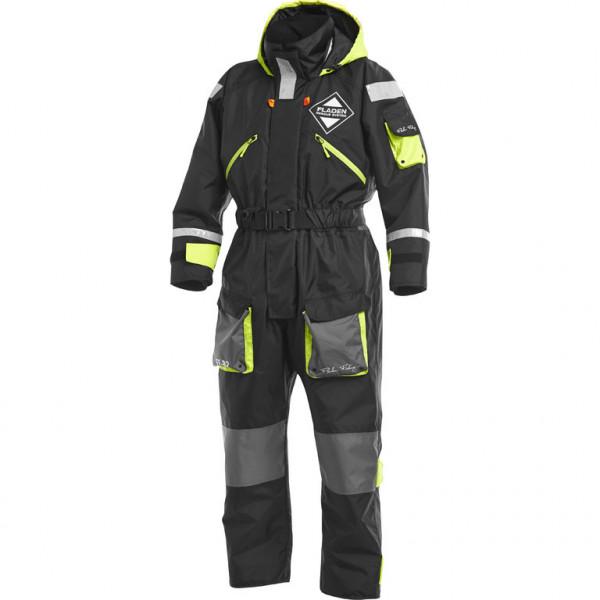 FLADEN Flotation Suit 845XB - Schwimmanzug