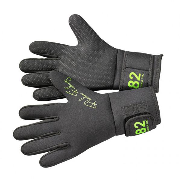 FLADEN Neopren-Handschuh