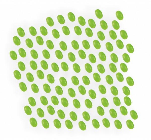 FLADEN Luminous Beads 100 pieces