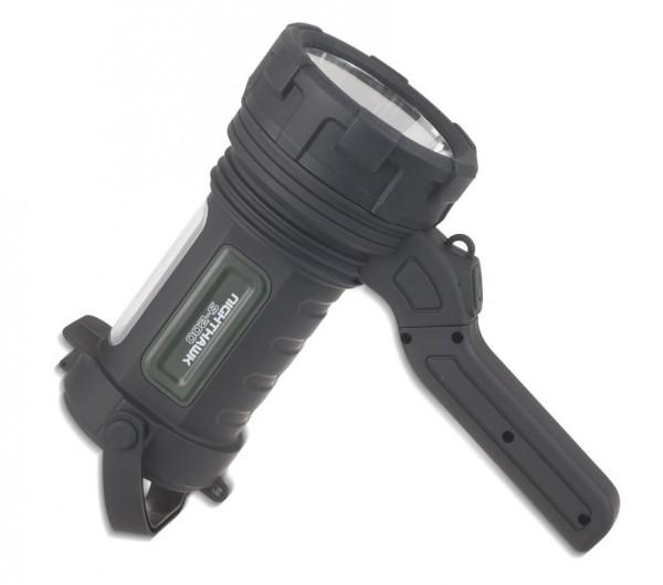 Anaconda NIGHTHAWK S-200 Power Lamp