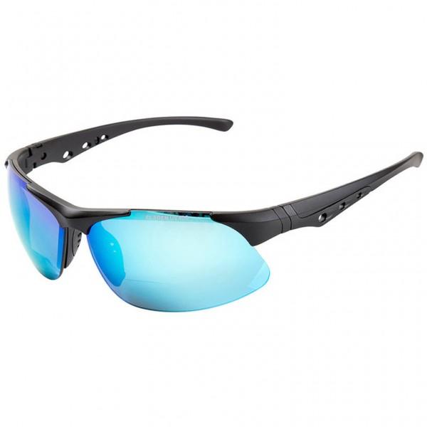 """FLADEN Polarisationsbrille """"Sport Mirror"""""""