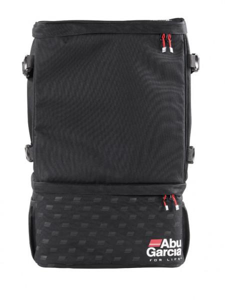 Abu Garcia Backpack - Rucksack