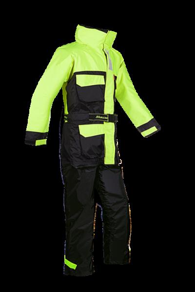 Mullion North Sea II - 2-pcs. Flotation Suit