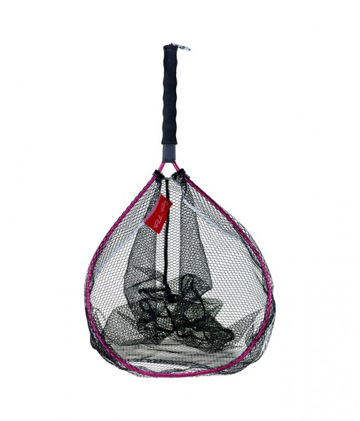FLADEN Wading Net in two Sizes