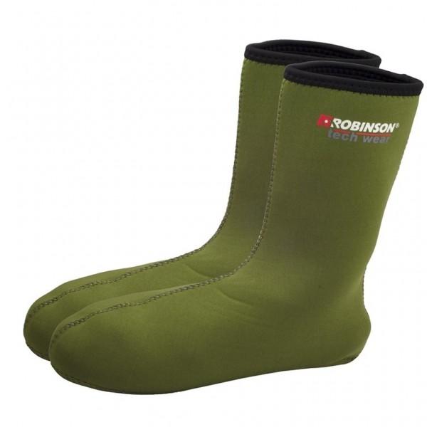 ROBINSON Neopren-Socken