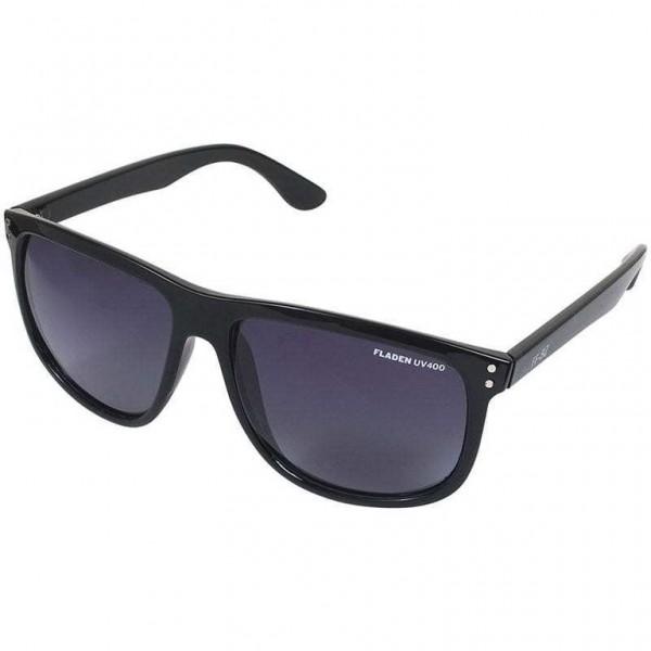 "FLADEN Sunglasses polarized ""Urban"""