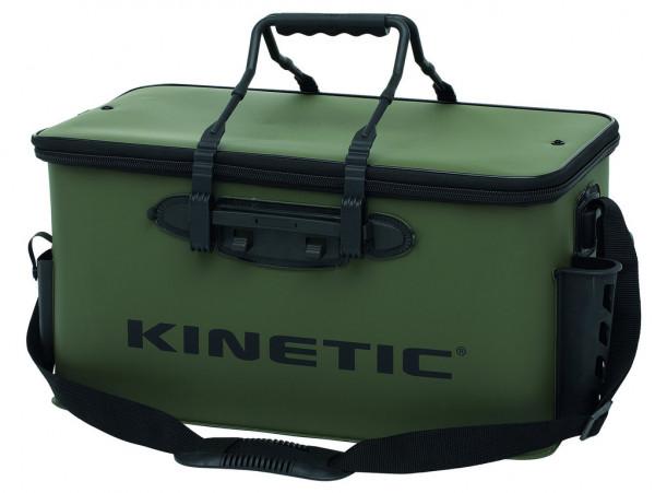 Kinetic Tournament Waterproof Boat Bag - Bootstasche