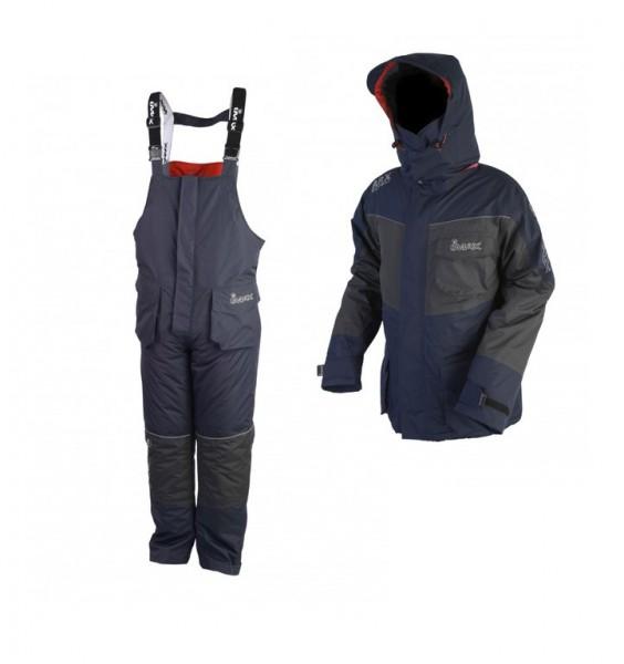 IMAX ARX-20 Ice Thermo Suit - Thermoanzug