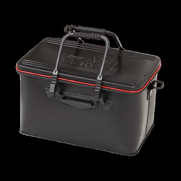 Abu Garcia Beast Pro EVA Accessory Bags