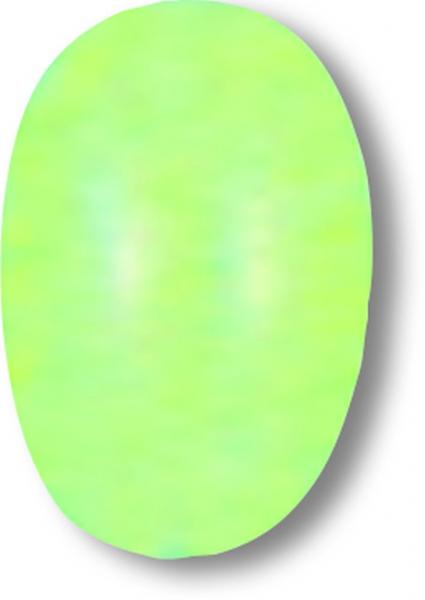 Zebco Leuchtperlen 20 Stück