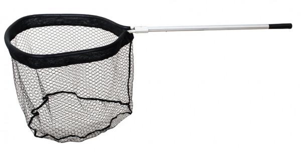Behr Large Fish Landing Net